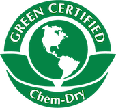 green certified furniture cleaning san francisco